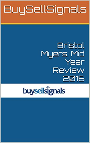 bristol-myers-mid-year-review-2016