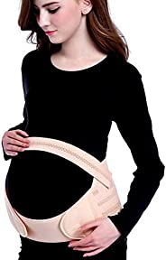 Maternity Support For Women