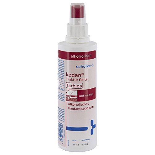 kodan-tinktur-forte-farblos-250-ml