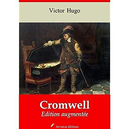 Cromwell et sa préface – suivi d'annexes: Nouvelle édition 2019