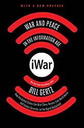 iWar: War and Peace in the Information Age
