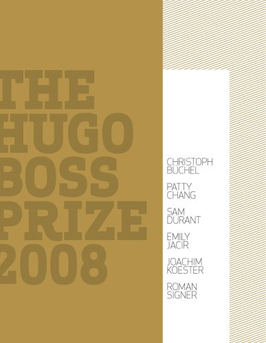 the-hugo-boss-prize-2008