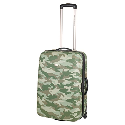 american-tourister-defence-by-samsonite-2-wheel-spinner-hard-shell-camouflage-suitcase
