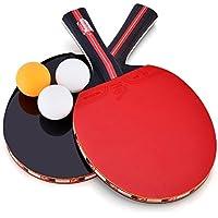livraison gratuite tennis de table sports et loisirs. Black Bedroom Furniture Sets. Home Design Ideas