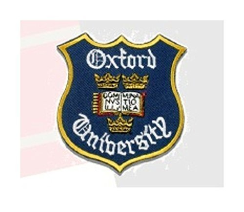 oxford-university-brode-crest-insigne