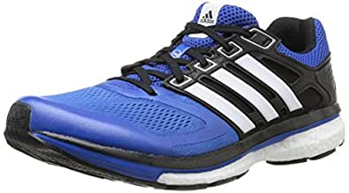 adidas Supernova Glide Boost 6, Men's Running Shoes