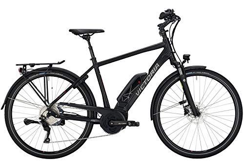 Victoria e-Trekking 8.8 E-Bike Mod. 2020 Diamant Herren (58cm / 28