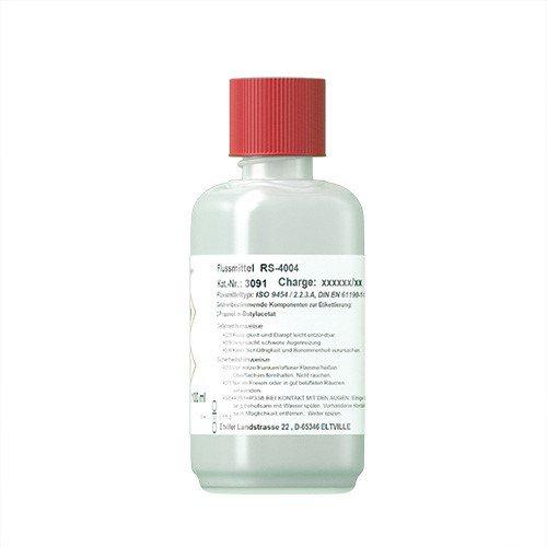 flussmittel-rs-4004-100-ml-no-clean-flussmittel-mit-35-feststoff-enthalt-einem-speziellen-korrosions