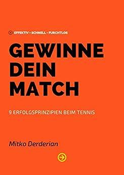 gewinne-dein-match-9-erfolgsprinzipien-beim-tennis