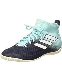 Adidas Ace Tango 17.3 In, Zapatillas de fútbol Sala Unisex niños