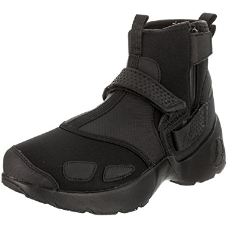 low cost de821 efd5b Nike pour Homme Jordan Trunner LX Bottes Hautes Hautes Bottes - B008J28HF6  - 560788