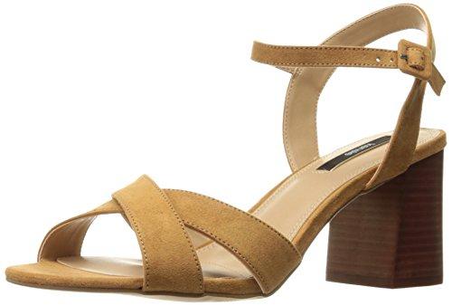 kensie-womens-exalia-heeled-sandal-tan-8-m-us