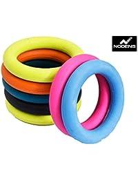 Nodens Tenni Koit Ring Dotted & Plain