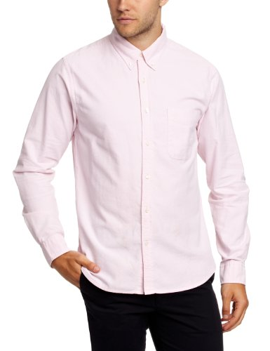 dockers-herren-freizeithemd-regular-fit-66220-gr-s-pink-wyeth-sumac-pink-0009