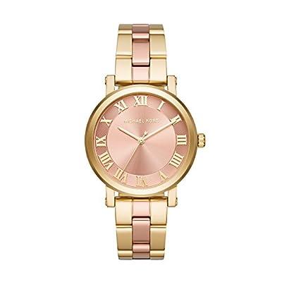 Reloj-Michael Kors-para Mujer-MK3586