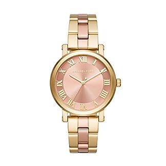 Reloj Michael Kors para Mujer MK3586