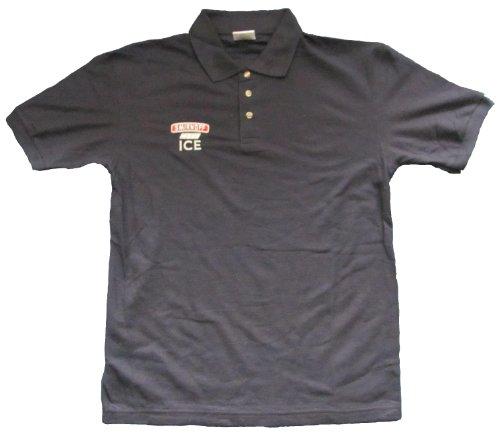 Preisvergleich Produktbild Smirnoff Ice - Poloshirt Gr. M
