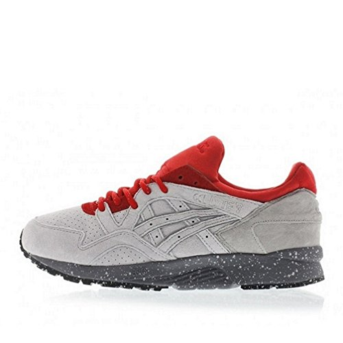 asics-gel-lyte-v-mens-usa-85-uk-75-eu-42