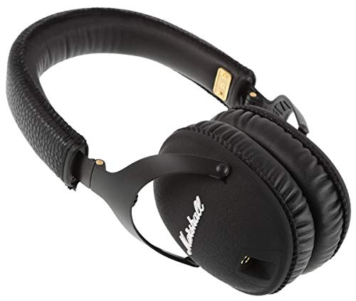 Marshall 04090800 Over-Ear - 2