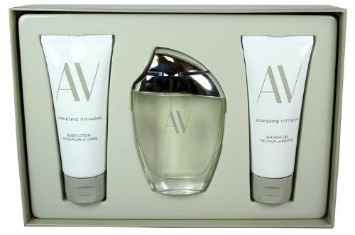 adrienne-vittadini-3pc-perfume-gift-set-30-oz-edp-33-oz-body-lotion-3-by-adrienne-vittadini