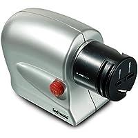 Techwood tac-28afilador multifunción