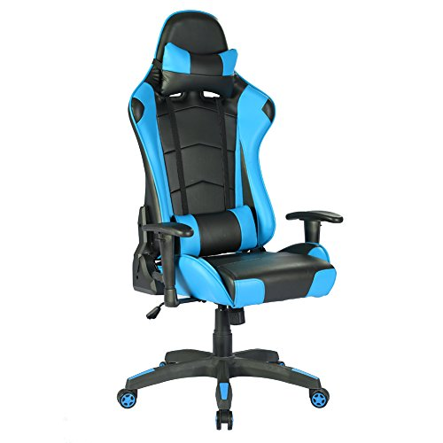 Racing Silla Gamer, IntimaTe WM Heart Silla