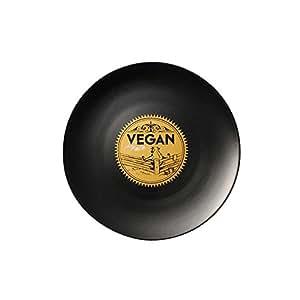 Longplate Piatto  Piccolo Mini Vegan Fate