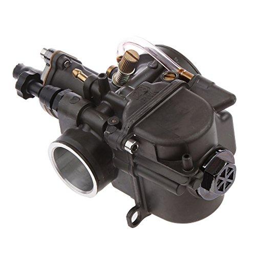 28mm-carburateur-de-moteur-moto-2-temps-scooter-atv-piece-moto