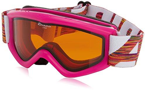 Alpina Kinder Skibrille Carat D