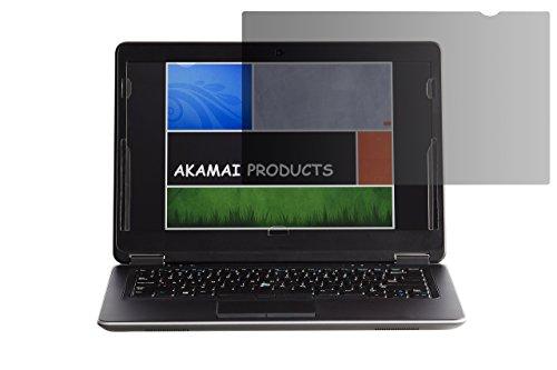 Filtro de privacidad para pantalla de portátil panorámica - 15,6 pulgadas (en diagonal)
