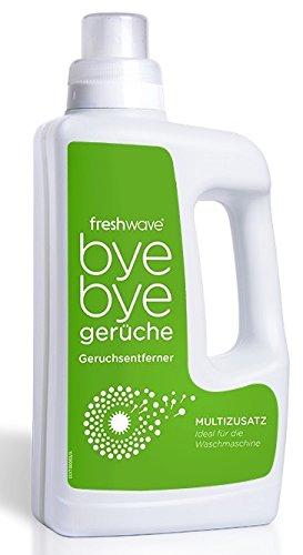 freshwave® Geruchsentferner Multi-Zusatz 1l