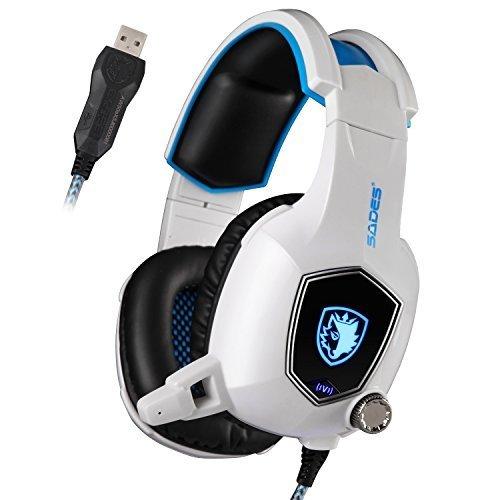 sades-aw50-gaming-headset-con-microfono-stereo-suono-fisso-usb-20-pad-modulo-di-vibrazione-rumore-di