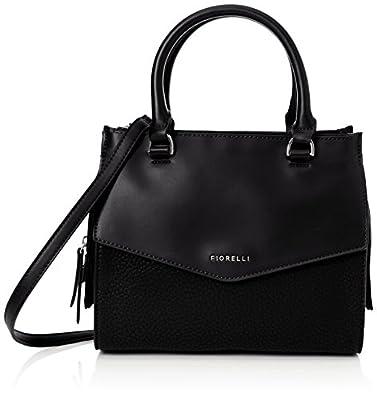 Fiorelli Women's Mia Top-Handle Bag
