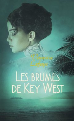 """<a href=""""/node/711"""">Les Brumes de Key West</a>"""