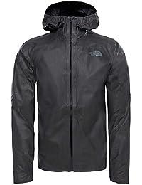 Amazon.es: chaqueta goretex hombre - Marcas populares: Ropa