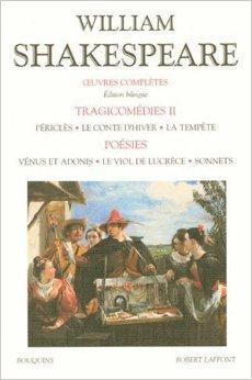 Le Viol [Pdf/ePub] eBook