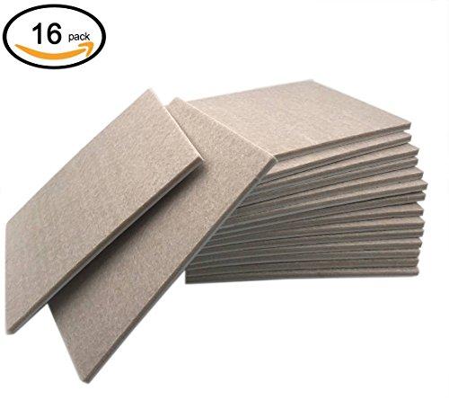 qadira-autoadesivi-mobili-fogli-di-feltro-resistente-per-superfici-dure-per-pavimenti-in-legno-e-lam