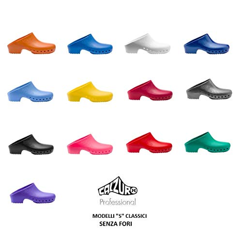 comprare on line 13c1b 7b637 Calzuro zoccoli   Classifica prodotti (Migliori & Recensioni ...