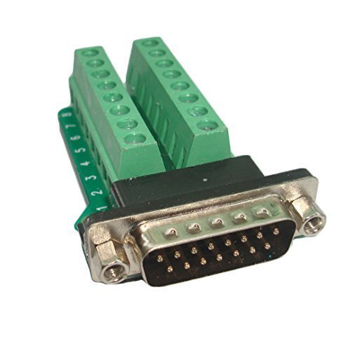 vikins-conector-db25-db15-puerto-d-sub-femalle-male-plug-25-pin-15-pin-9-pin-db92fila-terminal-break