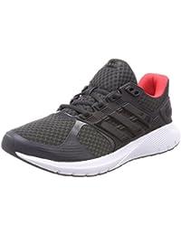 e3674e059fd Amazon.es  adidas duramo - Gris  Zapatos y complementos