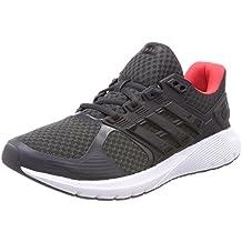 d6b3ba0b3c6 Amazon.es  zapatillas running adidas mujer