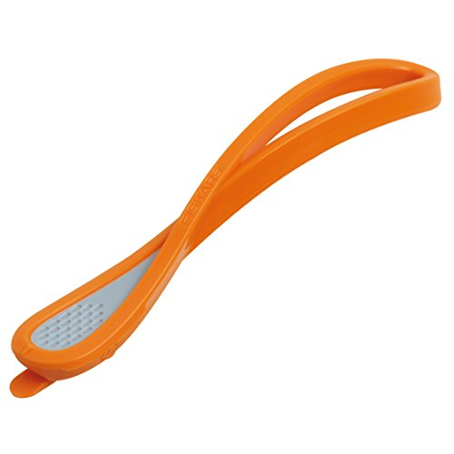 fiskars-f1360-einfache-papierschneider-rostfreier-stahl-weiss-17-x-15-x-3-cm