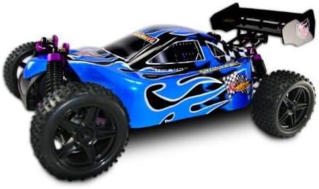 Redcat Racing 540 7520 brossé Moteur avec 3.2 mm Tige | De Haute Qualité Et Peu Coûteux