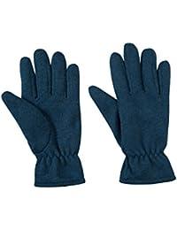 Mountain Warehouse Nevis Handschuhe aus Fleece