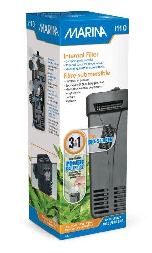 marina-i110-internal-filter-for-aquariums-100-liter-black