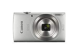 di Canon ItaliaPiattaforma:Windows 8(35)Acquista: EUR 119,00EUR 94,9055 nuovo e usatodaEUR 71,96