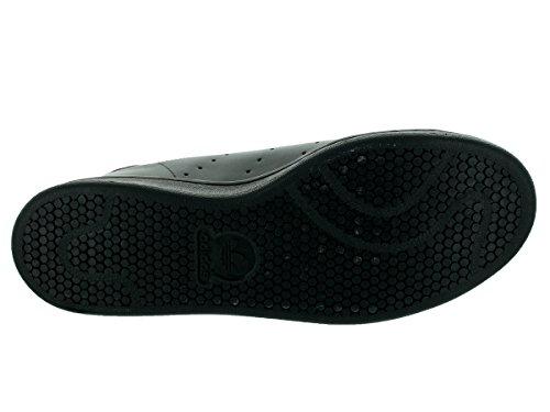 Adidas Originals Handball Spezial 551483, Sneaker Unisexe Adulte Black1 / Black1 / Black1