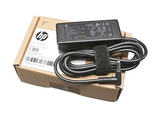 HP Netzteil 45 Watt Original für Hewlett Packard ProBook 640 G2 Serie - Hp 640