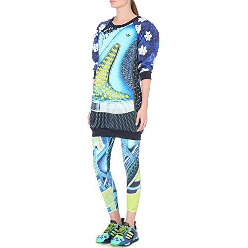 adidas-originals-by-mary-katrantzou-womens-oversize-jumper-dress-blue-10