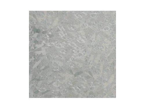 Verzierwachs Wachsplatte irisierend Silber